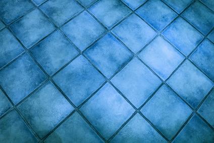 azulejos calatayud ceramicas martinez